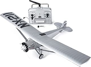 Rage RC A1100 Spirit of St. Louis Micro Ready to Fly Airplane
