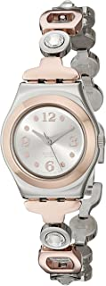 Swatch Women's YSS234G Lady Passion Watch