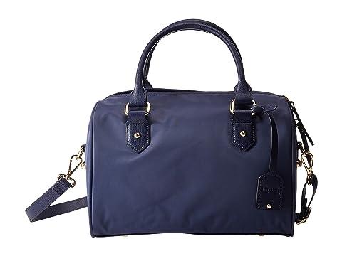 Avenue Paris Lipault Small Night Bolos Bag Plume Blue 7EAdAqw