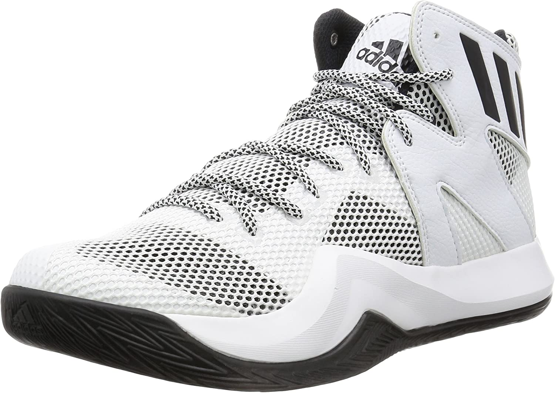 Adidas Performance herr Crazy Bounce Basketball skor skor skor  säljer bra över hela världen