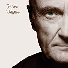 Best phil collins both sides Reviews