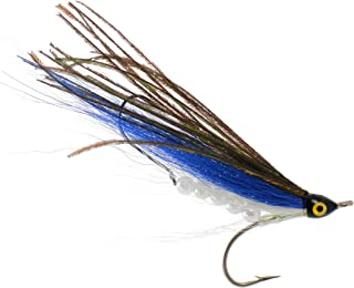 Best coho blue fly Reviews
