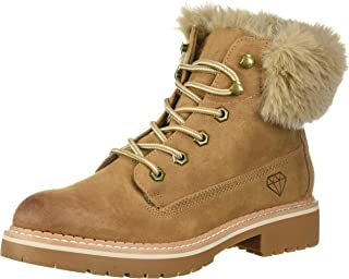 Rock & Candy Women's Saron Backpacking Boot