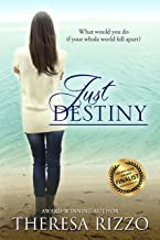 Just Destiny (Destiny, #2)
