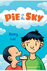 Pie in the Sky Kindle Edition