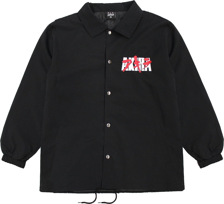 New Orleans Mall Jacksonville Mall Akira Coach Jacket