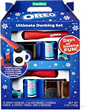 Oreo Ultimate Dunking Set Twin Pack 5oz