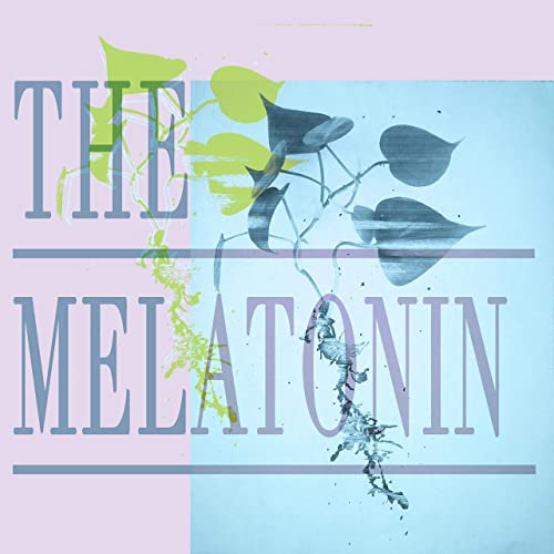 The Melatonin