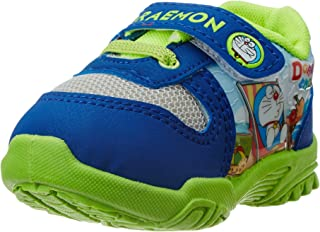 Doraemon Boy's Sneakers