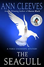 The Seagull: A Vera Stanhope Mystery