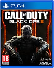 Best call of duty black ops 2 ps4 Reviews