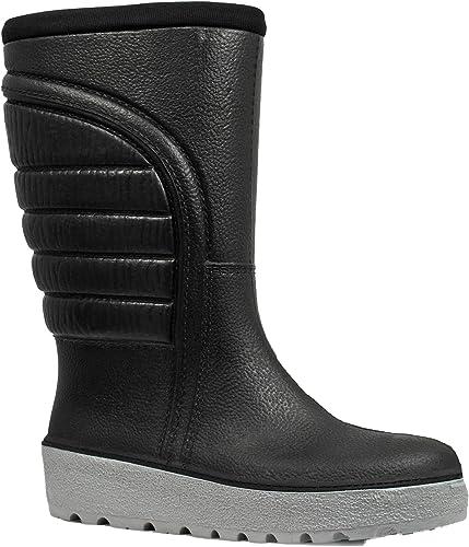 Ejendals 3292 35 36 Talla 35 36 3289p-Original botas negro