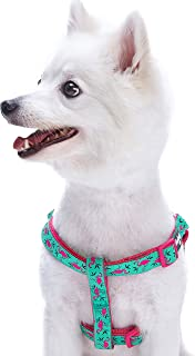 Best frenchie unicorn harness Reviews