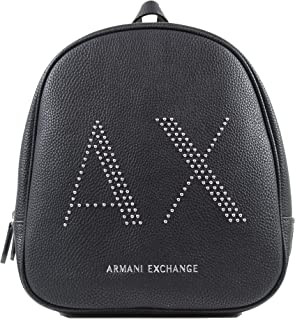 Armani Exchange Backpack for Women