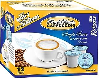 Best kahan's hot chocolate Reviews