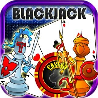 Chess Match Blackjack Fighters Round Free Free Blackjack 21 Game for Kindle Offline Blackjack Free Multi Cards Tap No Wifi doesn't need internet best Blackjack games