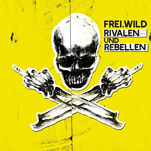 Frei wild single download
