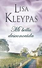 Mi bella desconocida (Teatro Capitol 1) (Spanish Edition)