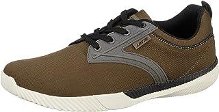 Lotto Zenith VII Sneaker Erkek Kapalı Alan Ayakkabısı