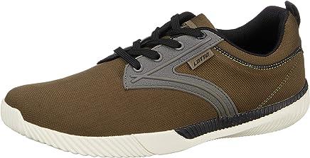 Lotto Zenith VII Sneaker Spor Ayakkabı Erkek