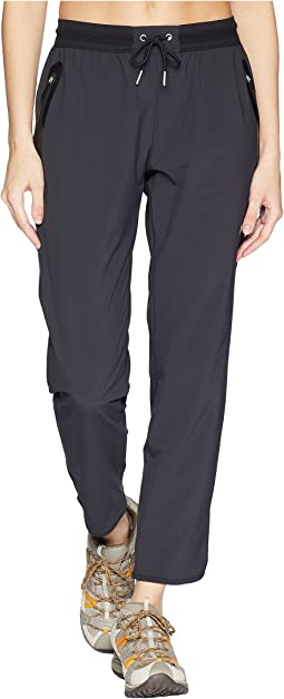 Flex Stretch Woven Pants