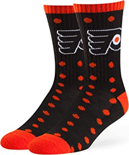 NHL Women's   OTS Lucelle Sport Sock