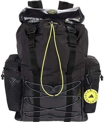 adidas by Stella McCartney Backpack GL5435
