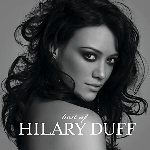 Play With Fire Album Version By Hilary Duff On Amazon