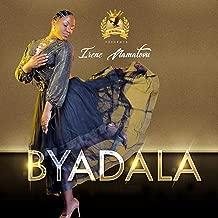 Byadala
