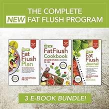 The Complete New Fat Flush Program