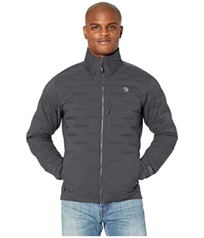 Mountain Hardwear Super/DStm Jacket (Void) Men