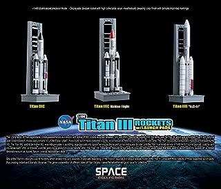 Best titan 3 rocket Reviews