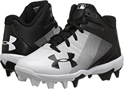 Under Armour Kids - Leadoff Mid RM Jr. Baseball (Toddler/Little Kid/Big Kid)
