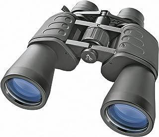 comprar comparacion Bresser Hunter 8-24x50 Prismáticos Zoom