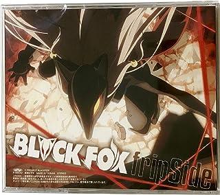BLACKFOX (映画「BLACKFOX」主題歌)