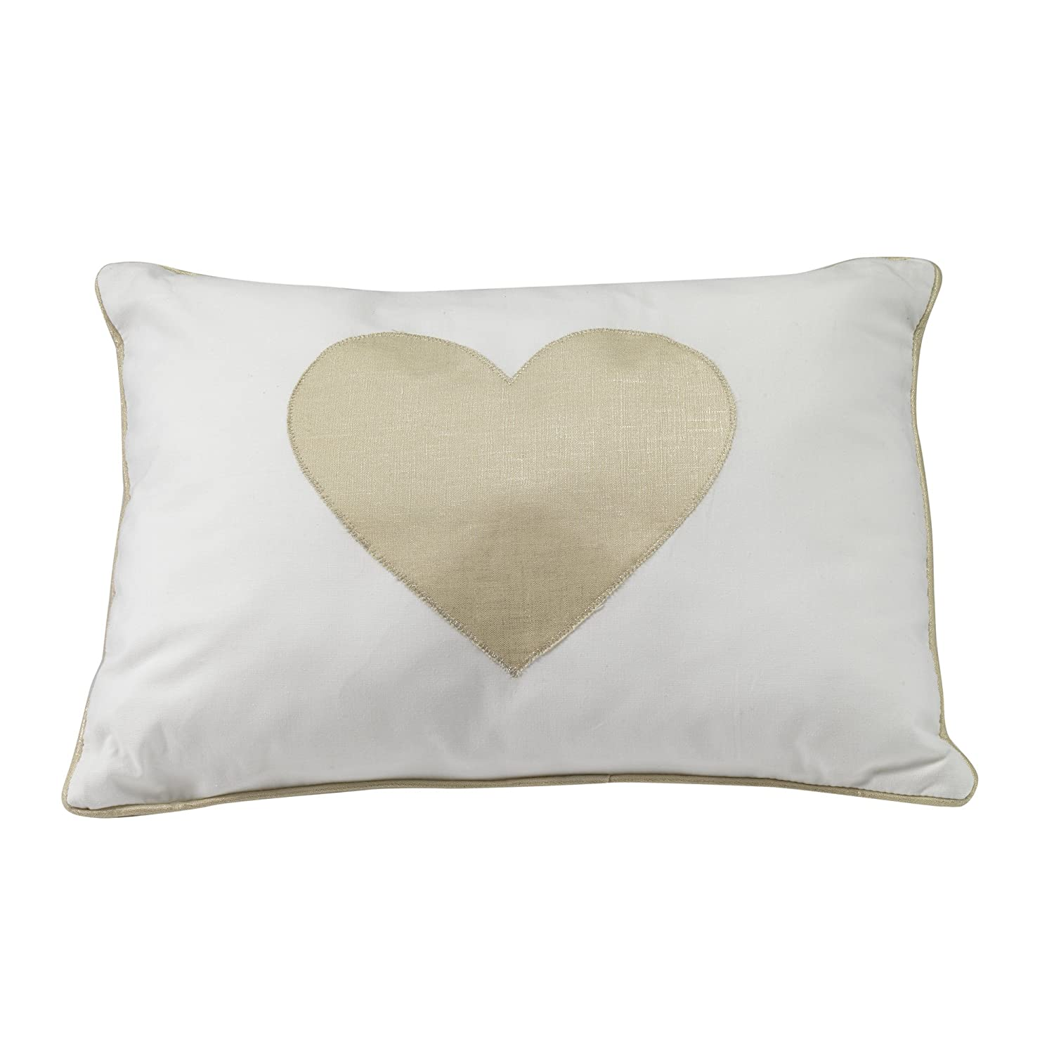 Lambs Ivy Pillow Latest item New Shipping Free Shipping Dawn