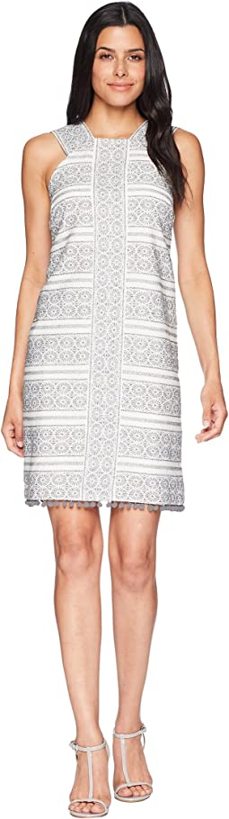 Women S Maggy London Dresses Clothing 6pm