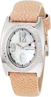 Charles Hubert, Paris - CHARLES-HUBERT, PARIS 18311-WL - Reloj para Mujeres