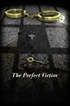 Best perfect victims film Reviews