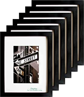 Best 16x20 gallery frame Reviews