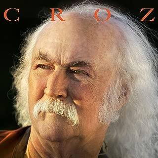 Best crosby david croz Reviews