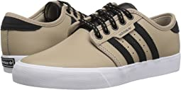 Trace Khaki/Black/White