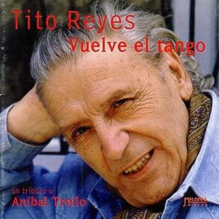 tito reyes tango