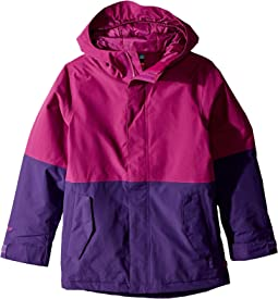 Burton Kids - Gore Stark Jacket (Little Kids/Big Kids)