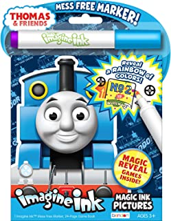 Best thomas the train coloring pictures Reviews