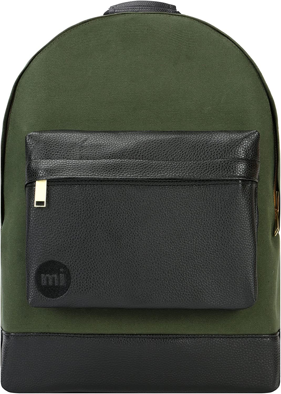 Mi-Pac ,  Damen Daypack B07BNFTG27  Flut Schuhe Liste Liste Liste d8de38