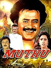 Best pa ranjith movies Reviews