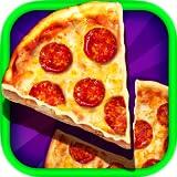 Pizza Maker!