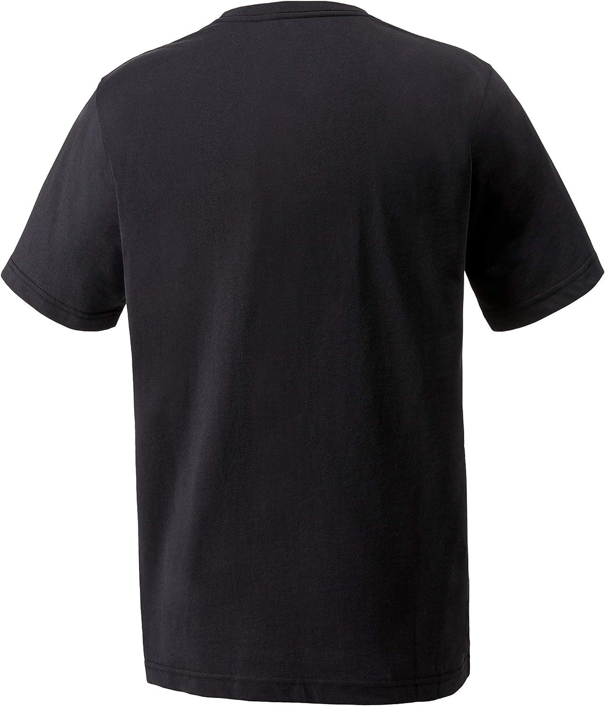 Speedo Women's T-Shirt Short Sleeve Crew Neck Pride Graphic