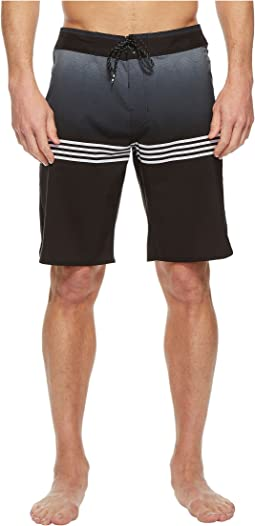 Fifty50 X Boardshorts